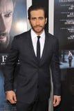 Jake Gyllenhaal Stock Images