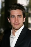 Jake Gyllenhaal Royalty Free Stock Photos