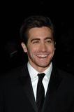 Jake Gyllenhaal Stock Photos