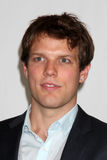 Jake Lacy  Stock Photo