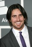 Jake Owen Stock Photography