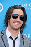 Jake Owen Stock Images