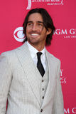 Jake Owen Stock Photo