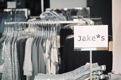 Jake*s Stock Photos
