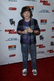 Jake Short Stock Images