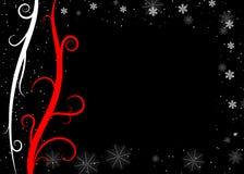 jakieś tło był może wektor świątecznej zaprojektowane formatu ilustrator luźna ważenia ilości klasyfikowane według wielkości Zdjęcie Stock