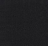 Jakościowa tekstura tkanina Zdjęcia Royalty Free