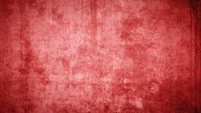 jako tła czerwieni ściana obraz royalty free