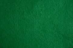 jako tło green się basen pokera stołu konsystencja przydatne Zdjęcia Stock