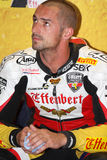 Jakub Smrz - Ducati 1098R - Team Effenbert Liberty royalty free stock photo