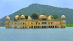 Jal Mahal Royalty Free Stock Photos