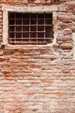 Jale window Royalty Free Stock Photos