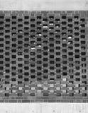 Τοίχος Jali στοκ εικόνες