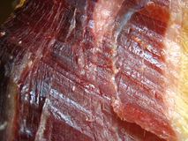 Jamón Royalty Free Stock Images