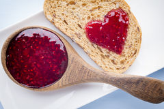 Jam. Stock Images