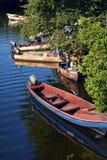 Jamaïca, Negril Royalty-vrije Stock Fotografie