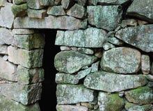 jama kamień Fotografia Stock