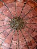 Jama Masjid, Moschee Stockfoto