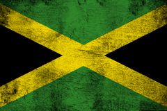 jamaica illustration libre de droits