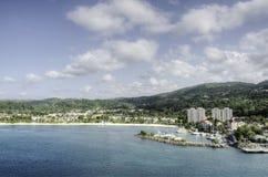 Jamaica Royalty Free Stock Photos