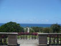 jamaica Arkivbild