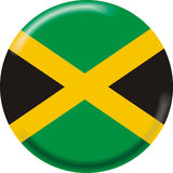 Jamaica Stock Photography