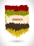 Jamaica Royalty Free Stock Photography