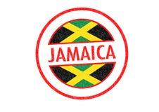 Jamajka ilustracji