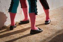 """Résultat de recherche d'images pour """"chaussures torero"""""""