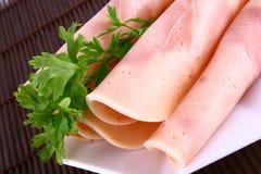 Jambon Photographie stock