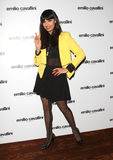 Jameela Jamil Image stock