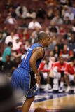 Jameer Nelson photo stock