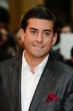 James Argent Stock Photography