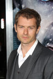 James Badge Dale Royalty Free Stock Photography