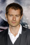 James Badge Dale Royaltyfri Fotografi