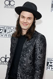 James Bay Stock Images