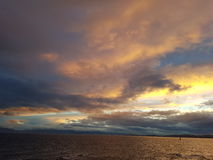 By James bay victoria bc stock photos