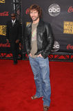 James Blunt. At the 2007 American Music Awards at the Nokia Theatre, Los Angeles. November 18, 2007  Los Angeles, CA Picture: Paul Smith / Featureflash Stock Image