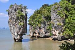 James Bond Island, Stock Images