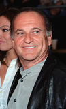 James Bond Joe Pesci Arkivfoto