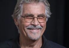 James Brolin Fotografia Stock