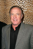 James Caan Stock Photography