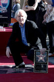 James Cameron Stock Images