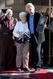 James Cameron imagen de archivo