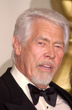 James Coburn Royalty Free Stock Photos