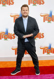 James Corden Photos stock