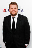 James Corden Royalty Free Stock Images