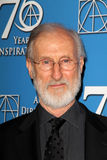 James Cromwell Royalty Free Stock Images