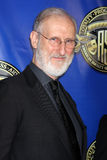 James Cromwell Stock Photography