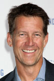 James Denton Royalty Free Stock Photos